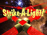 Strike-A-Light Download