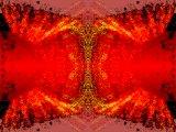 Groovy Lava Screensaver Creator Download